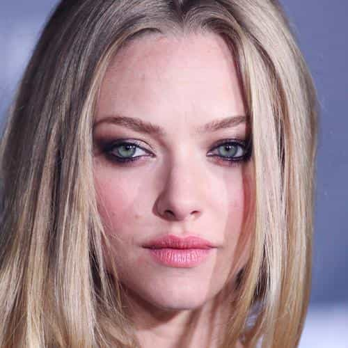 amanda seyfried watching
