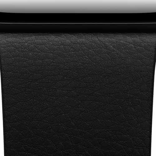 apple watch leather