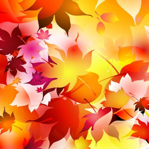 Autumn Awesome wallpaper