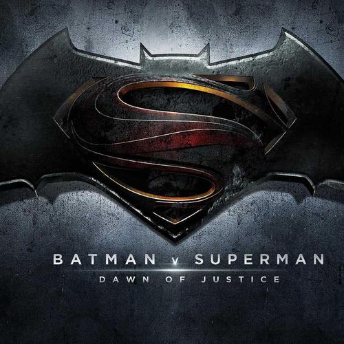 Batman v Superman Dawn of Justice movie wallpaper