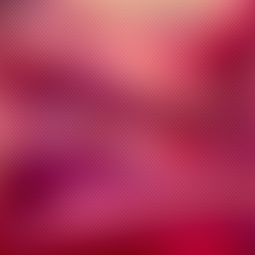 Blur pink wallpaper