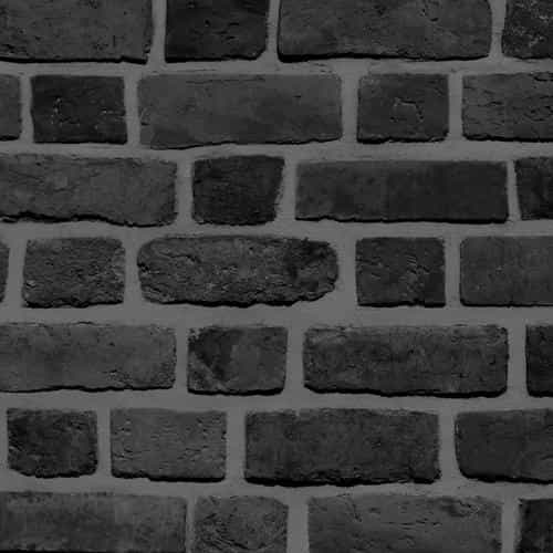 brick texture wall bw black nature pattern