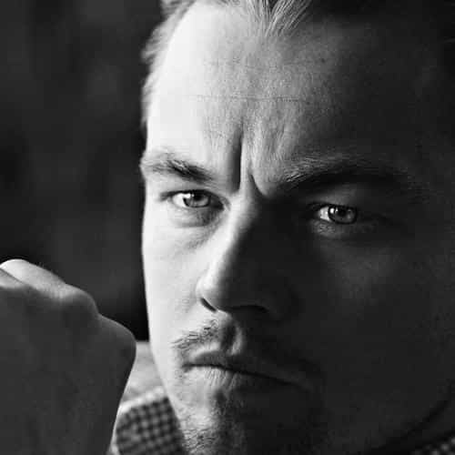 bw dark leonardo dicaprio watch