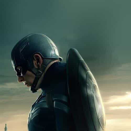 captain america sad hero film marvel