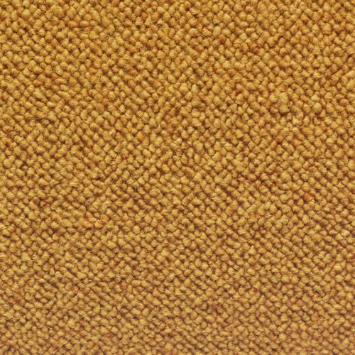 Carpet texture wallpaper