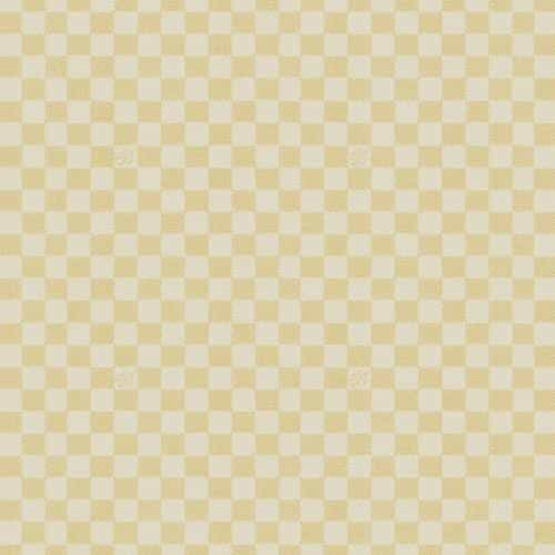 checkers pattern gold texture