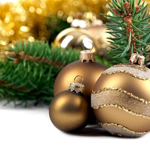 Download Christmas 2014 decoration High quality wallpaper