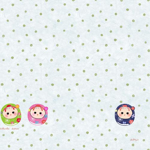 Cute tumblers wallpaper