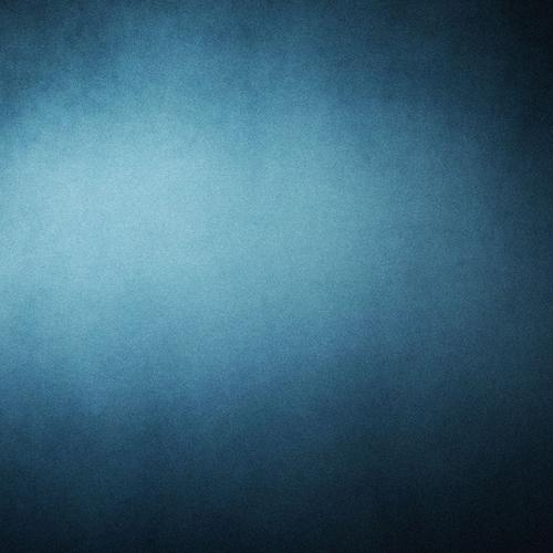 Dark blue rough surface wallpaper
