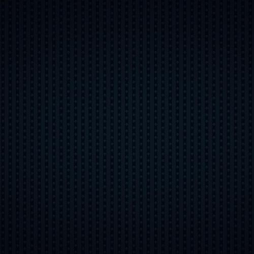 Dark Blue Texture wallpaper