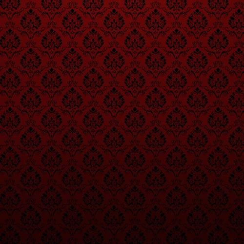Dark red texture wallpaper
