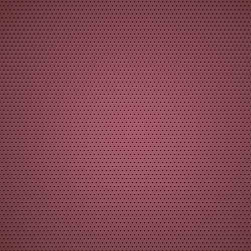 dot magenta red texture pattern