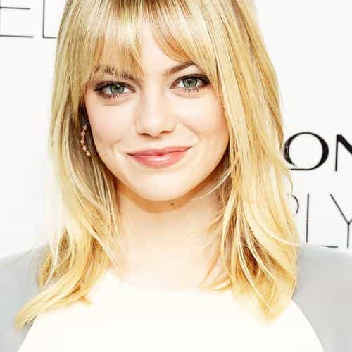 emma stone white girl film celebrity
