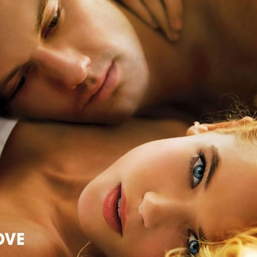 Endless Love Film 2014 hintergrund