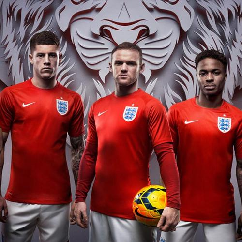 England football team 2014 World Cup wallpaper
