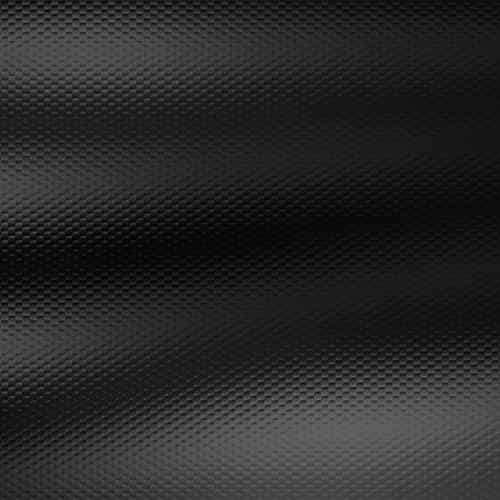 fabric texture dark bw black pattern