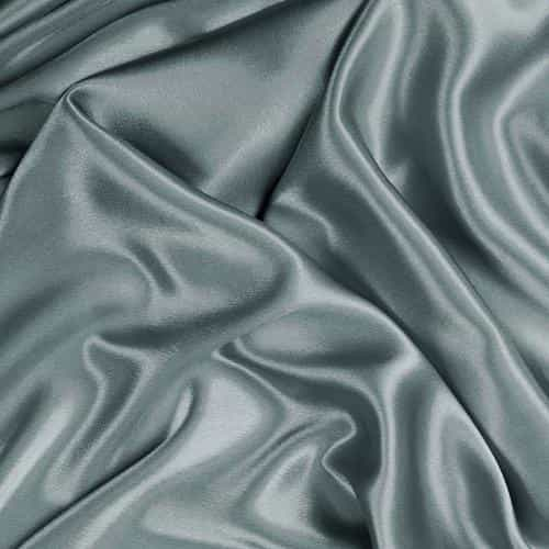fabric texture gray pattern