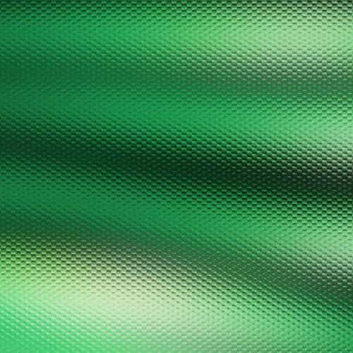 fabric texture green pattern