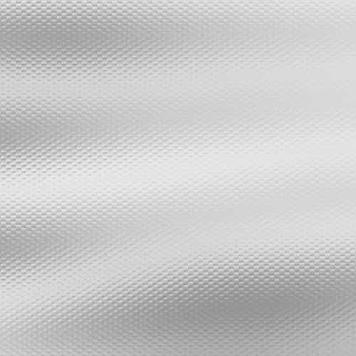 fabric texture white pattern