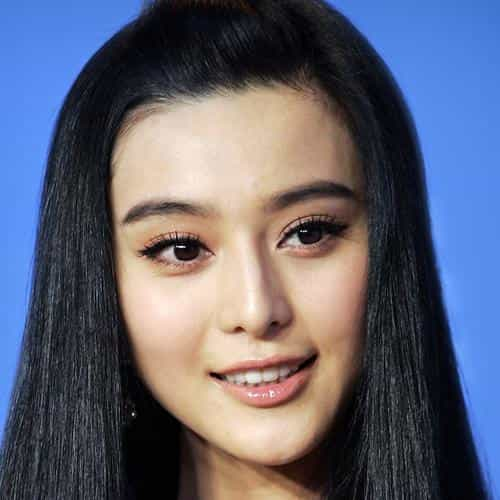 fan bing bing star sexy