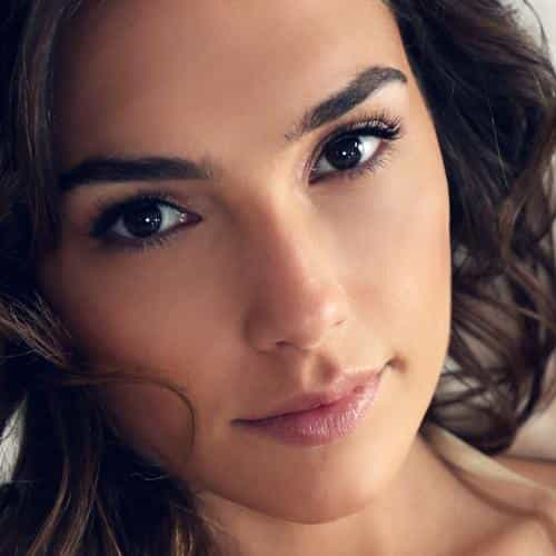gal gadot beauty girl