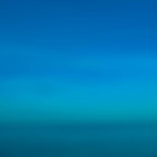 gradient blue 3 wallpaper