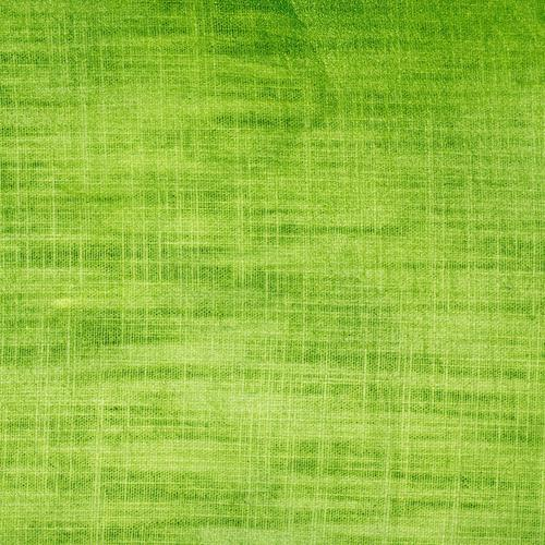 Green cloth texture wallpaper