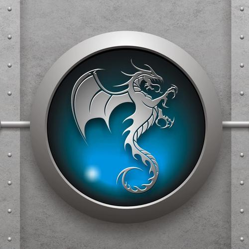 Ice Dragon clan