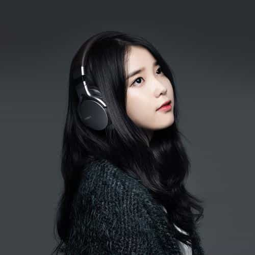iu kpop star music sony