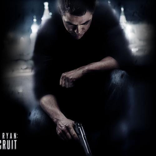 Jack Ryan: Shadow Recruit film 2014 imagini de fundal
