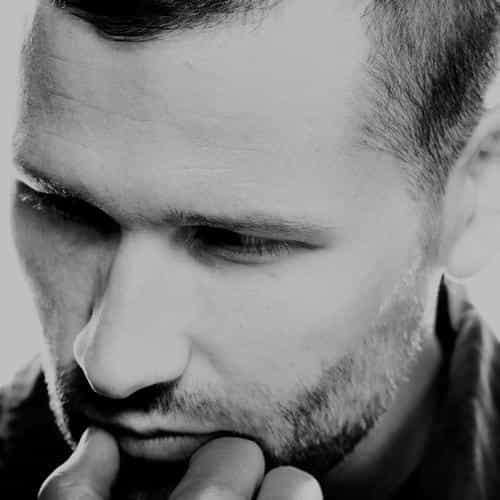 kaskade dj top american music