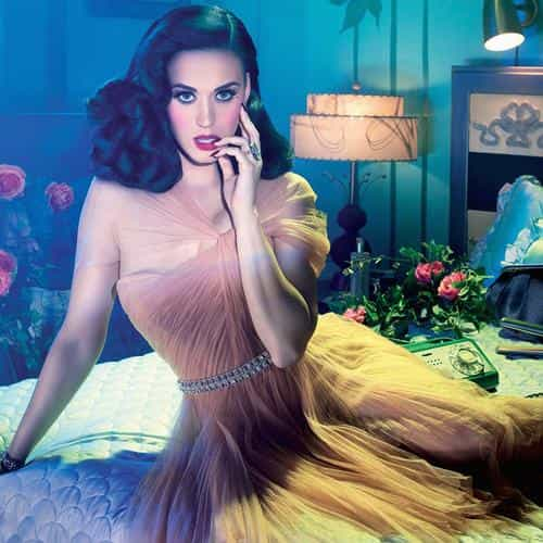katy perry pin up girl music sexy artist