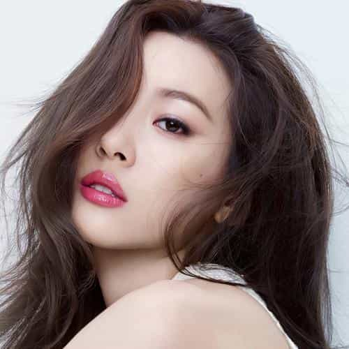 kpop jyp girl white asian sunmi