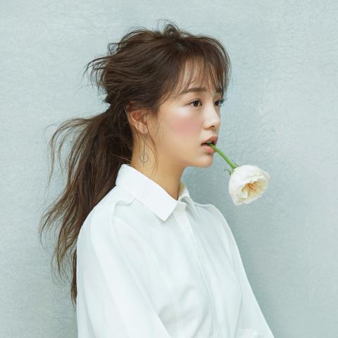 kpop sejung ioi girl cute blush