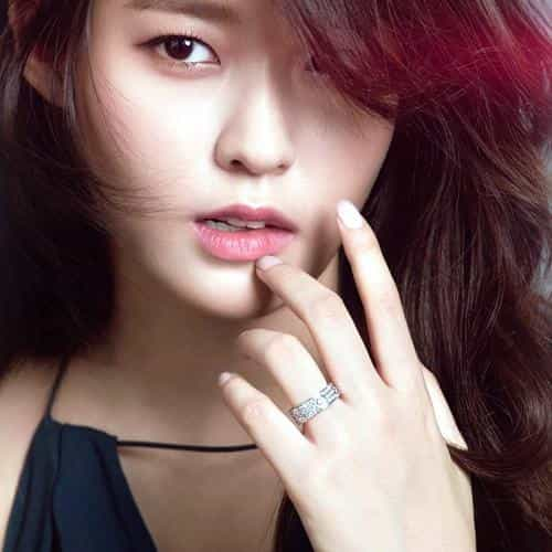 kpop seolhyun photo celebrity asian