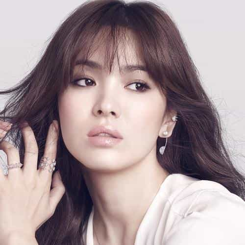 kpop song hyekyo film actress
