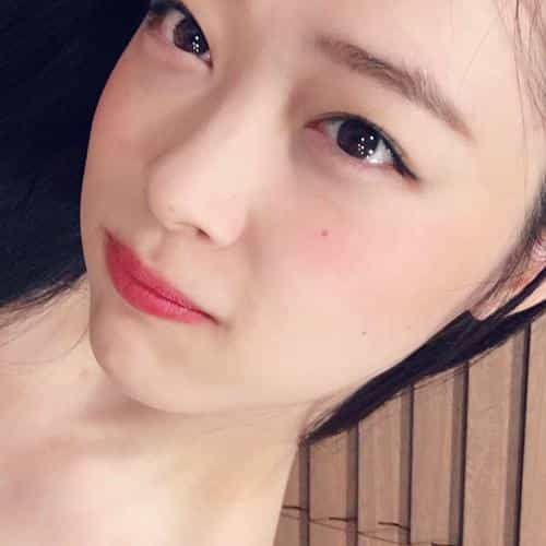 kpop sulli girl cute asian