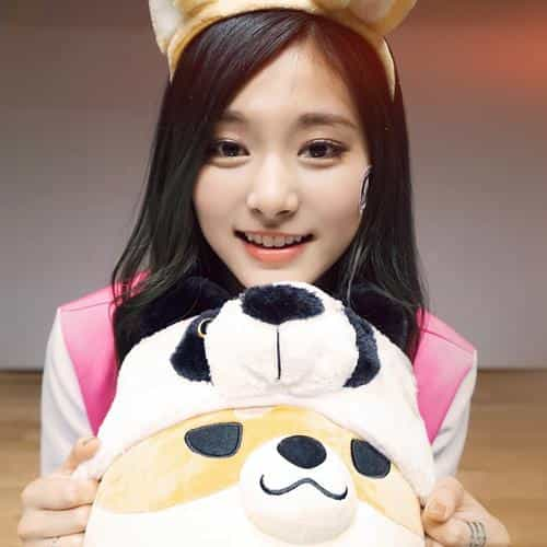 kpop tzuyu asian cute