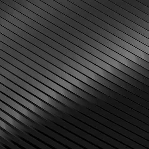 lg g flex dark bw line gray pattern