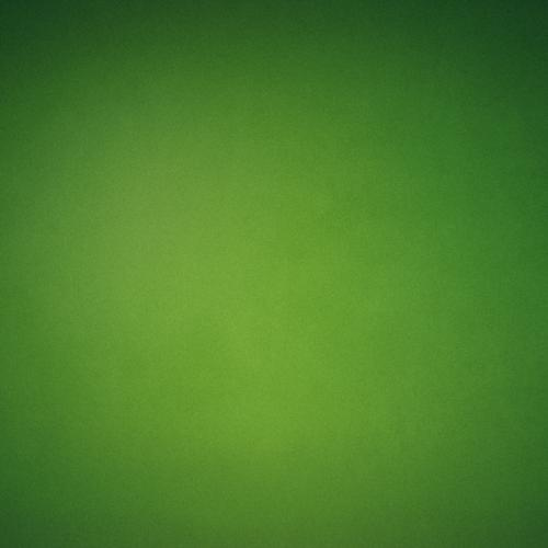Light green texture