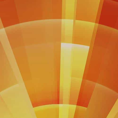 light sunshine red pattern abstract digital