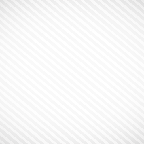 Minimalist white stripes texture
