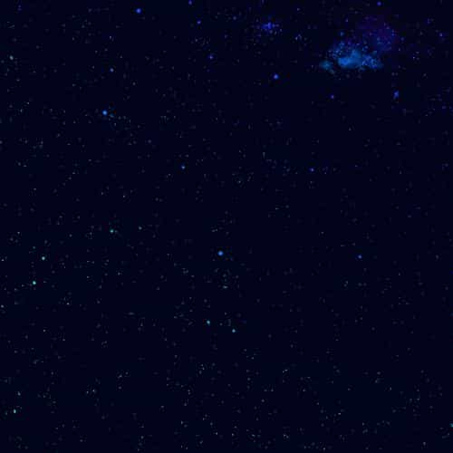 night sky star space galaxy s6 nature blue