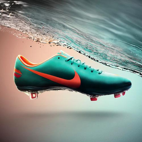Nike shoes Mercurial Vapor Viii