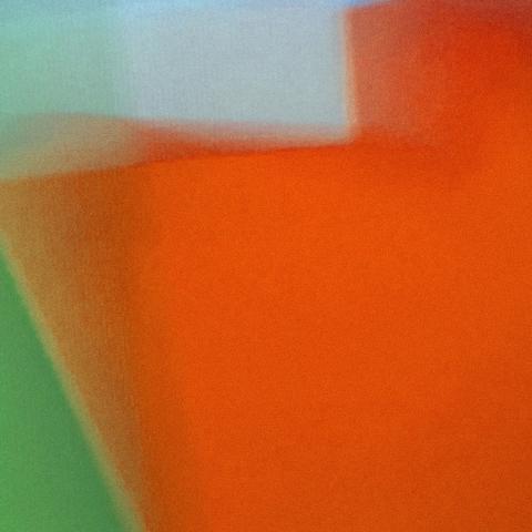 oil painting color art blur