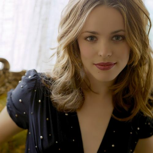Rachel Mcadams Time Traveler's Wife