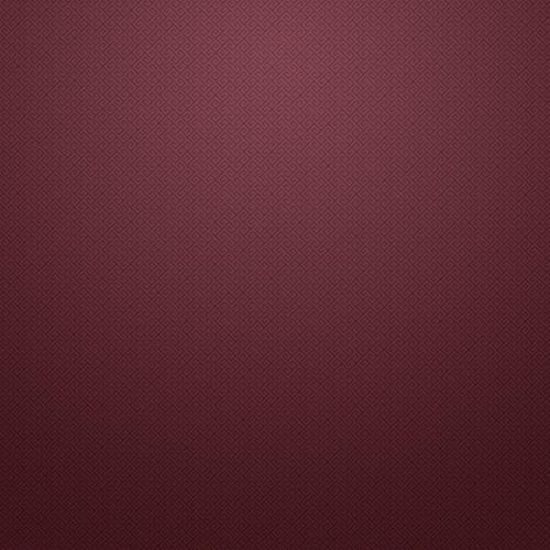 Red bordeaux texture wallpaper