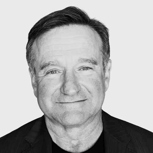 robin williams rip face missed