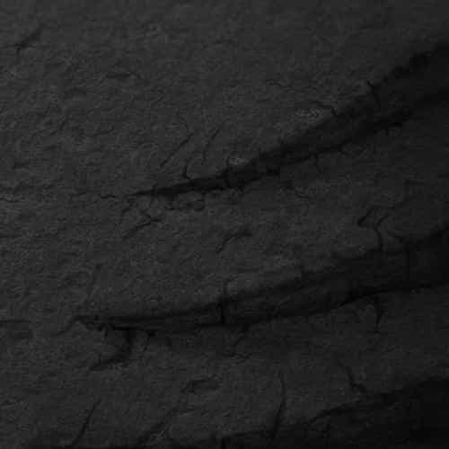rock dark bw pattern texture
