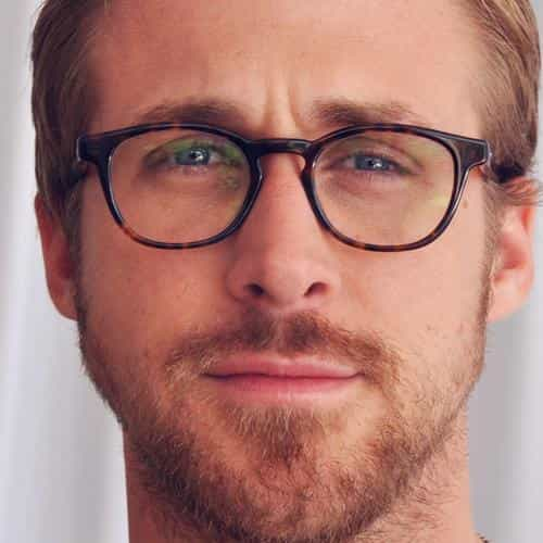 ryan gosling actor celebrity lalaland